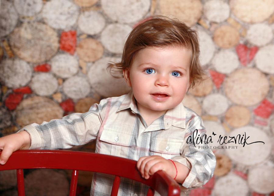 new york children photography