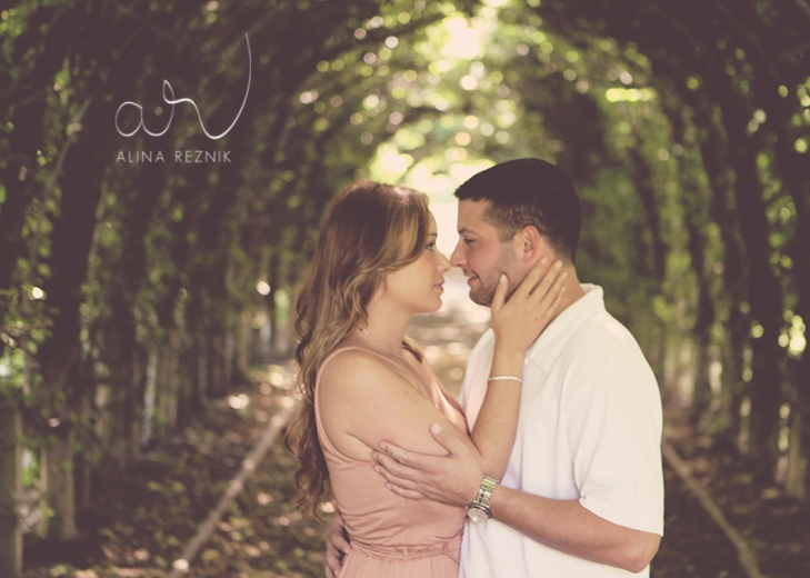 Staten Island Engagement Photographer