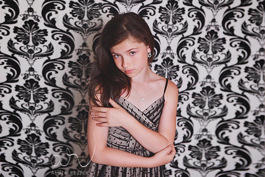 New York Children Photography, New York Children Photographer