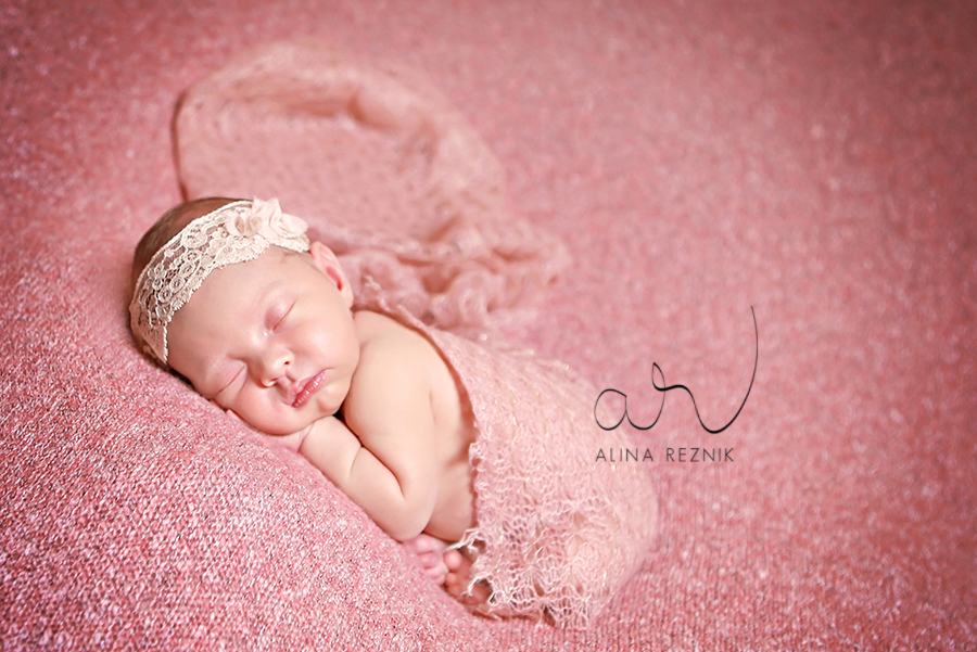 Brooklyn Newborn Photography, Brooklyn Newborn Photographer