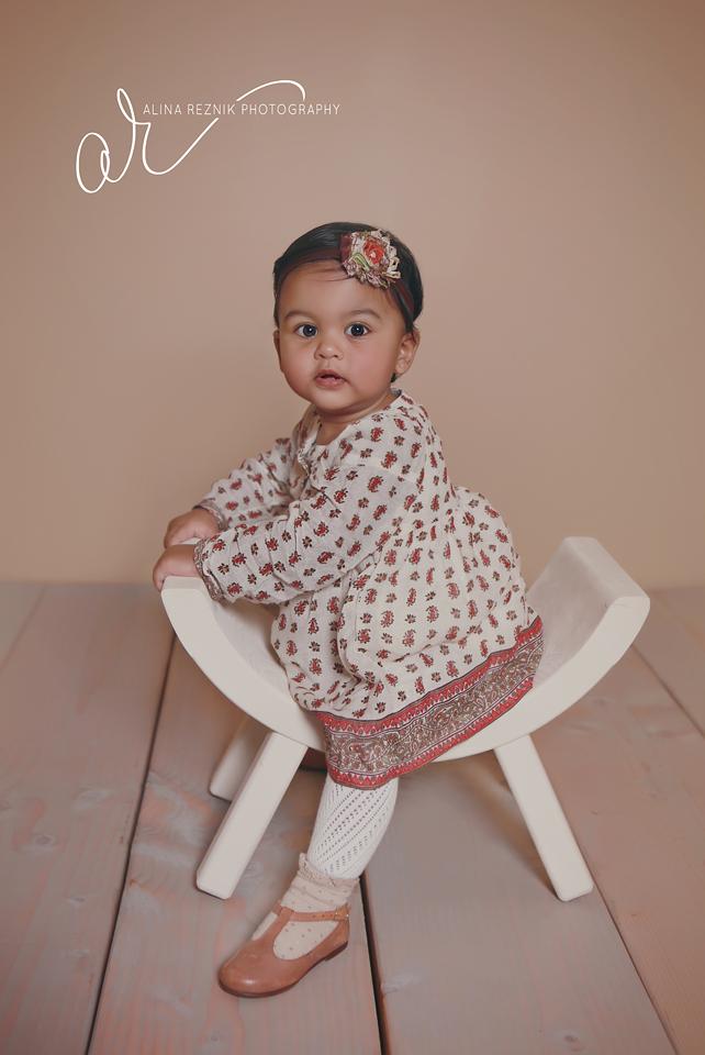 ny-baby-photography-2