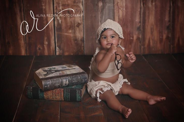 ny-baby-photography-6