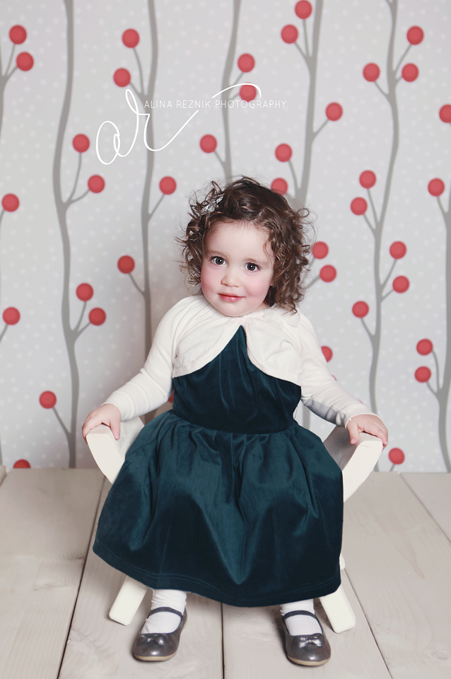 baby-photography-nyc-1