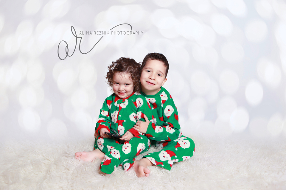 baby-photography-nyc-christmaspictures